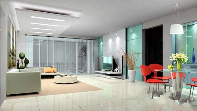 【合肥装修公司】房子装修注意事项与细节干货 需要的